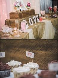 Pink Wedding Candy Buffet by 77 Best Vintage Candy Buffet Images On Pinterest Marriage