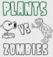 plant zombie coloring pages 0 jpg
