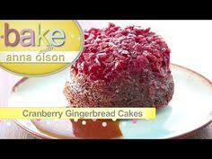 youtube delicious sins pinterest anna olson food cakes and cake