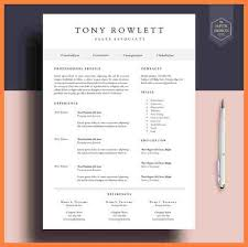 student cv template word 8 cv template word for a student bussines proposal 2017