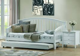 guest beds for small spaces homesfeed