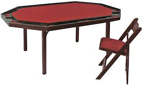 10 player poker table 10 player poker tables poker tables game tables kestell furniture