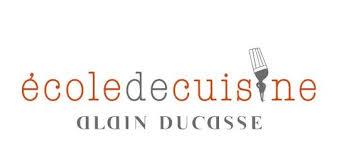 cours cuisine ducasse partenaires perene trocadéro