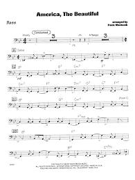 Chandelier Sia Piano Sheet Music Sheet Music Digital Files To Print Licensed Patriotic Digital