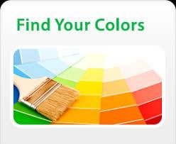 painters panama city beach dickerson custom painting contractor