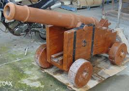 ornamental cannon for sale philippines find brand new ornamental