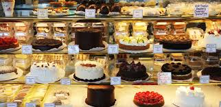 cake bakery community bakery downtown west rock