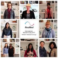 spirit halloween glassdoor international women u0027s day 201 resmed office photo glassdoor