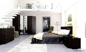 Online Jobs For Interior Designers - Home interior design jobs