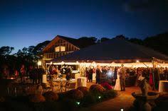 wedding places in nj unionville vineyards ringoes nj nj barn weddings other