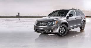 Dodge Journey Custom - new 2017 dodge journey for sale near atlanta ga woodstock ga