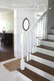 Stair Nosing Wickes by Stair Tread Carpet Tiles Images 22 Best Images About Slate Ideas