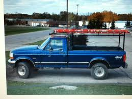 1996 ford f250 4x4 1996 ford f 350 overview cargurus
