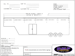 5th Wheel Awnings Dmp Awnings Documents Dmp Awnings
