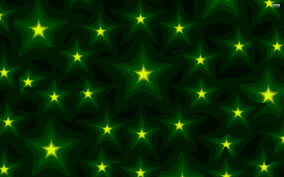 714883 green star wallpapers