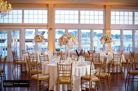 wedding venues ma wedding reception venues in boston ma the knot