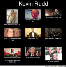 Kevin Rudd Memes - kevin rudd memes 28 images section 46 and 18c of australia s