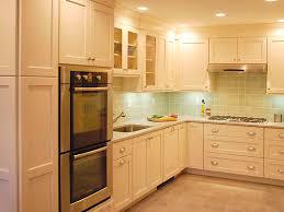 kitchen kitchen backsplash ideas on budget for granite
