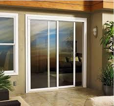 desain jendela kaca minimalis gambar desain kusen kayu aluminium minimalis jendela pintu