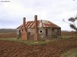 miscellaneous country old farmhouse picture nr farmhouse