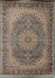 Discount Indoor Outdoor Rugs Rugged Cool Modern Rugs Indoor Outdoor Rug On Cheap Persian Rugs