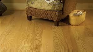 hardwood flooring ash residential carlisle