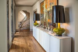entry rooms platinum homes by mark molthan