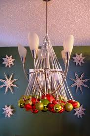 Chandelier Decorating Ideas 20 Christmas Chandelier Decorating Ideas To Try Inspired Luv