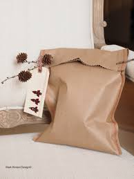 unusual gift wrapping ideas