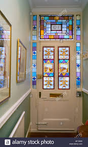 Decorative Glass Interior Doors Decorative Stained Glass Interior Doors Pilotproject Org