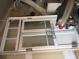 Interior Doors Ontario Interior Doors In Mississauga Peel Ontario Canada Renoback