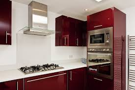 100 kitchen design sussex kitchens greville place tintab