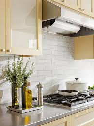 Slipcast Zinc Black Granite Countertops by Tricks To The Cleanest Countertops Ever Pewter Stainless Steel
