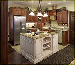 Kitchen Island Black Granite Top Small Kitchen Island With Breakfast Bar Black Granite Top Kitchen