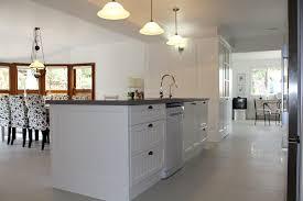 pk kitchen design colonial kitchen design pk kitchen design