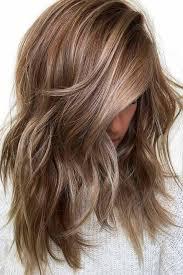 25 beautiful brown blonde hair ideas on pinterest dark blonde