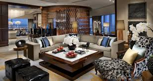 living room interior designs for kitchen and living room mod