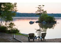 Latest Nh Lakes Region Listings by Our Exclusive Waterfront Listings Maxfield Real Estate New