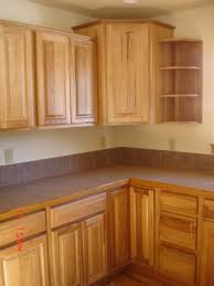 How To Make Kitchen Cabinet Doors How Make Kitchen Cabinets Home Decoration Ideas