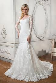 court house wedding dresses ideas house dress wedding guest