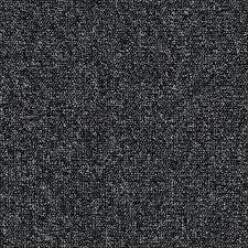 Dark Grey Tile Forbo Tessera Teviot Dark Grey Carpet Tile