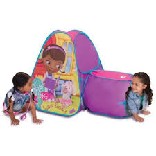 Doc Mcstuffins Sofa by Disney Doc Mcstuffins From Buy Buy Baby
