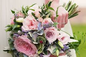 wedding flowers kent luxury wedding flowers kent wedding florist