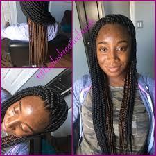 medium box braids with human hair small medium box braids poetic justice braids neat braids