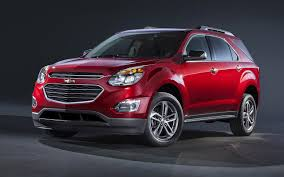 chevy equinox 2017 white 2017 chevy equinox redesign http www 2016newcarmodels com 2017