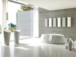 apartments ultra modern bathrooms lovely ultra modern italian