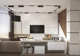 open modern floor plans minimalist modern house architecture amazing architecture magazine
