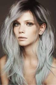 pravana silver hair color hair colourants dyes pravana chromasilk vivids silver was