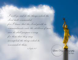 Home Decor Reno Nv Angel Moroni Lds Temple Add Your Favorite Scripture Or Quote