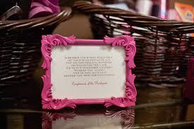 Wedding Bathroom Basket Ideas by 100 Wedding Bathroom Basket Ideas 60 Best Welcome Bag Ideas